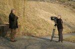 Bayerisches Fernsehen 2012